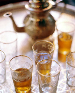 Чай и чайные напитки Просмотров: 394 Добавил: Lola Дата.