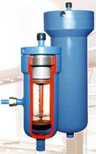 Фильтр для газа своими руками